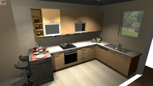 kitchen-673687