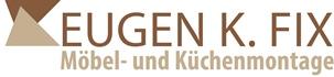 www.k-fix.de